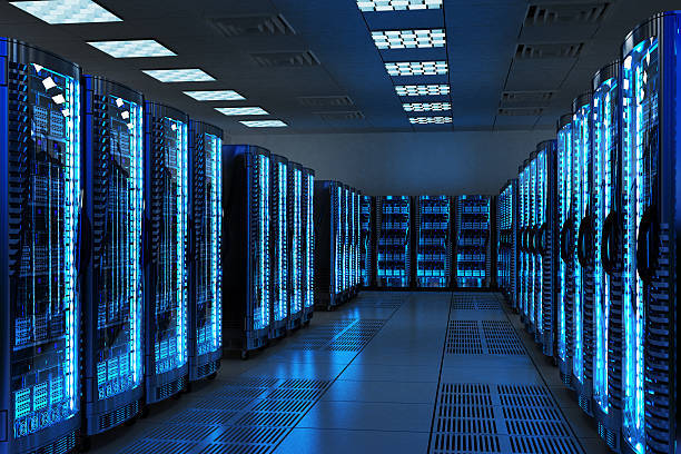 The Role of Web Hosting for Your Business
